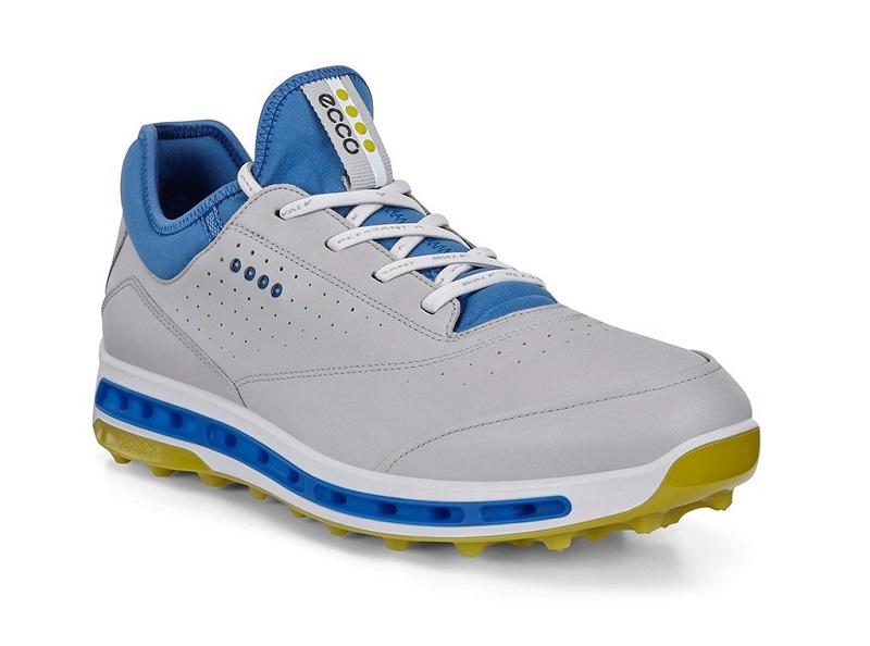 Giày ECCO M Golf Cool Pro được nhiều người lựa chọn