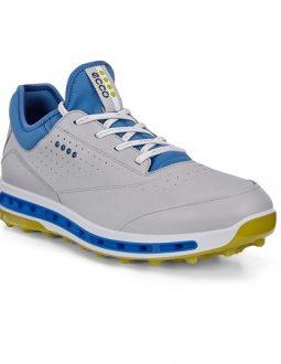 giày golf nam ECCO M Golf Cool Pro