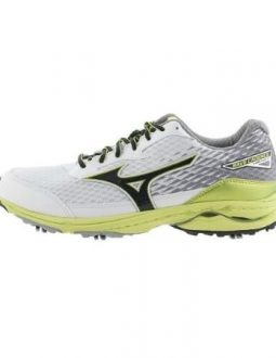 giày golf nam Mizuno Men 51GM175091