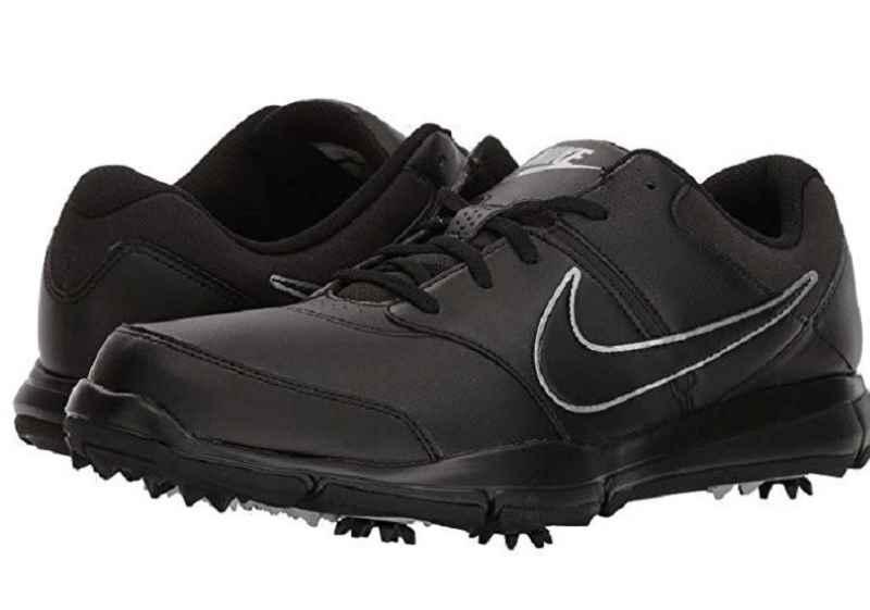 Giày golf nam Nike Durasport 4 Wide - mẫu giày hot nhất hiện nay