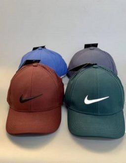 Mũ golf Nike LEGACY91
