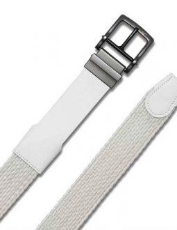 Thắt lưng golf Nike Men Stretch Woven 809023-100