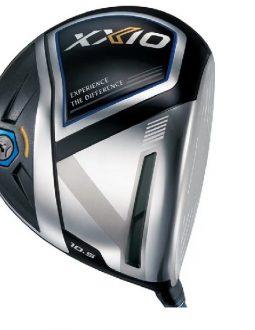 Gậy golf XXIO MP1100 Driver chính hãng – 16 %