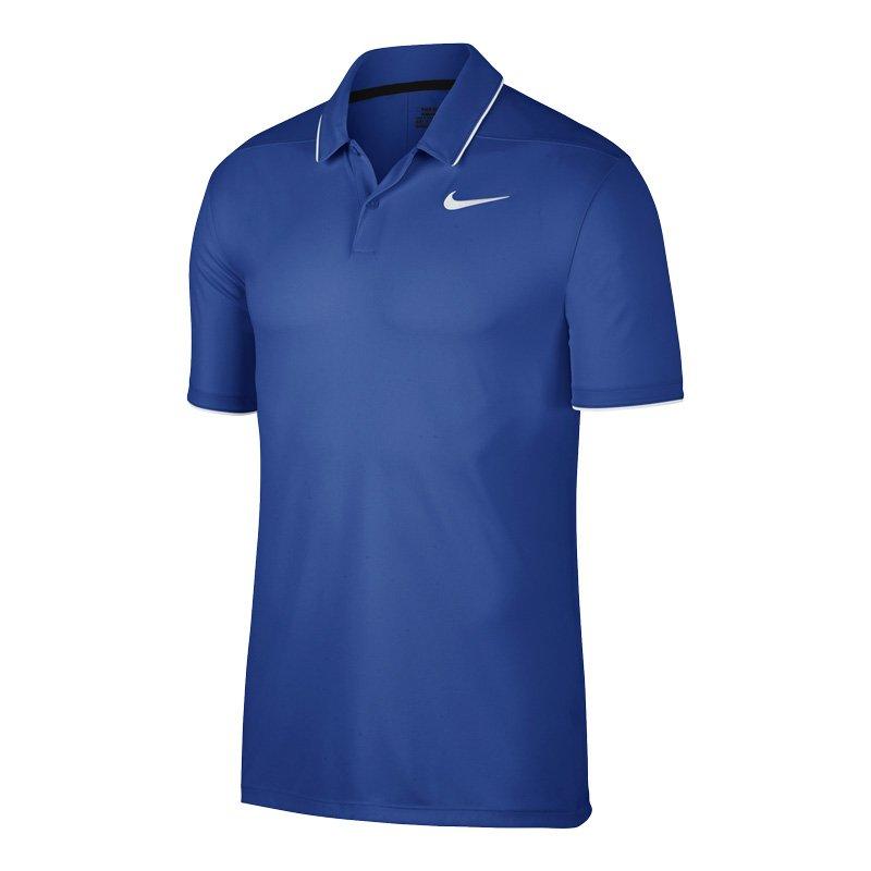 Mẫu áo Nike Dry Polo Essential Solid
