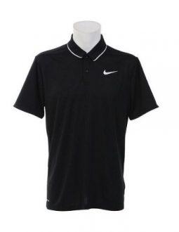 áo golf nam Nike Dry Polo Essential Solid