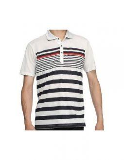 áo golf nam mizuno