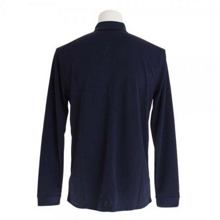 Nike Dry Victory Polo Long Sleeve dành cho nam