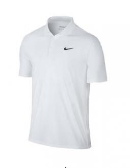 Áo golf nam Nike Men Victory Solid Polo