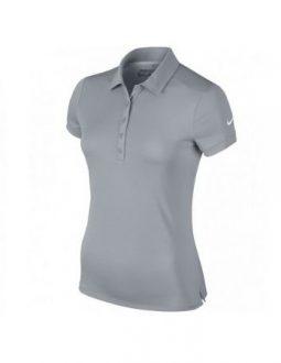 Áo golf nữ Nike Dry Polo