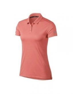Áo golf nữ Nike Women Dry Polo