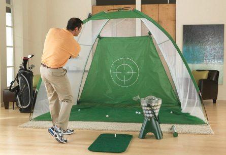 Bật mí các bài tập golf tại nhà đơn giản nhưng hiệu quả cực cao