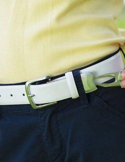 Cách chọn thắt lưng golf