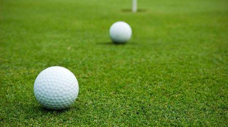 Cách nhận biết bóng golf tốt là gì? Top 3 thương hiệu chất lượng