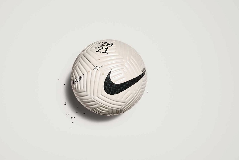 Nike là thương hiệu mà các golfer không nên bỏ qua nếu muốn tìm được sản phẩm chất lượng