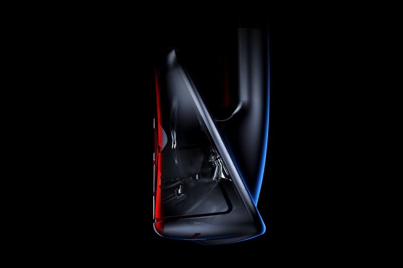 Điểm nổi bật đầu tiên không thể bỏ qua của mẫu gậy T400 chính là phần thiết kế của đế gậy với diện tích được mở rộng đáng kể