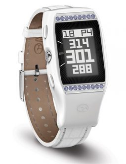 Đồng hồ Golf Buddy LD2 GPS RangeFinder