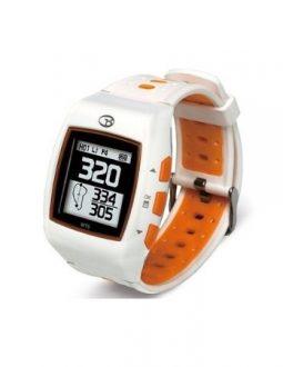 Đồng hồ Golf Buddy WT5 GPS RangeFinder