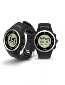Đồng hồ Golf Buddy WT6 GPS RangeFinder