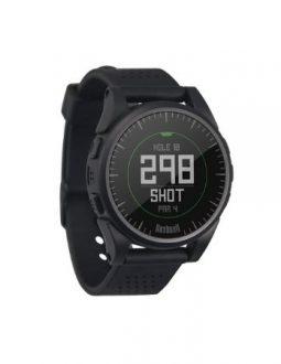 Đồng hồ golf nam Bushnell Excel GPS RangeFinder