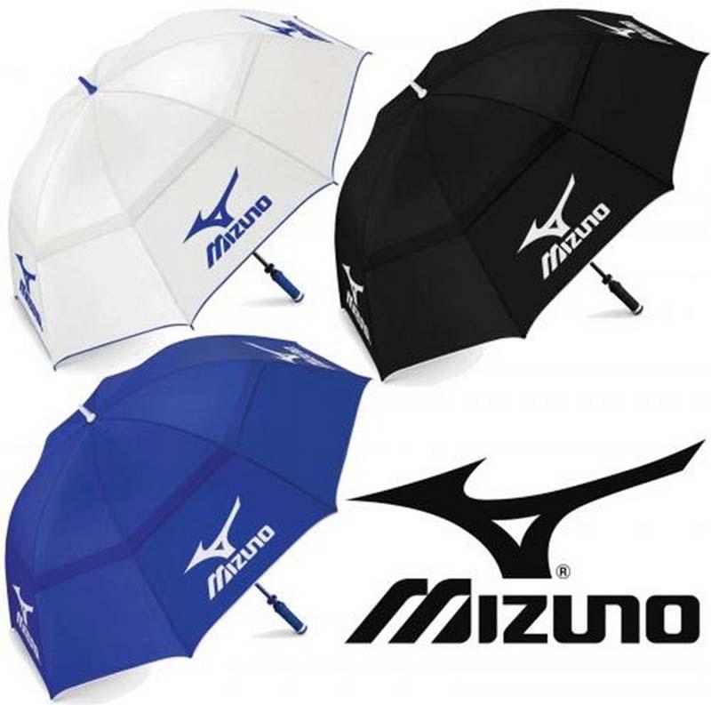 Dù golf Mizuno U612P70 là sản phẩm chất lượng, được lòng golfer