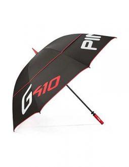 Dù golf Ping G410