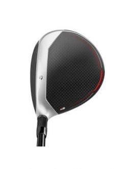Gậy Fairway 5 Taylomade M6