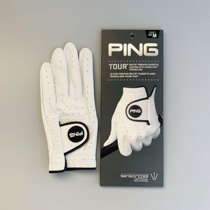 Một trong những sản phẩm găng tay được ưa chuộng nhất