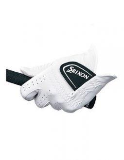 Mẫu găng tay chơi golf dành cho nam