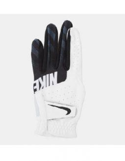 Găng tay golf Nike Sport Glove RLH