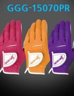 Găng tay golf nữ Dunlop Srixon GGG-15070PR