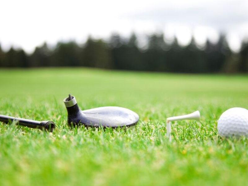 Mua và sử dụng gậy golf bãi có thể khiến khách hàng gặp phải một vài rủi ro