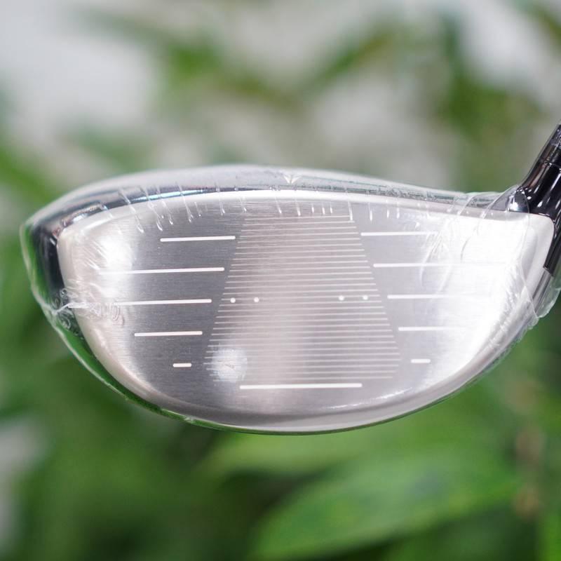 Gậy golf XXIO MP1100 Driver