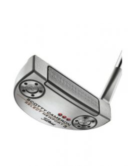 Gậy Putter Titleist Cameron Select Newport 3