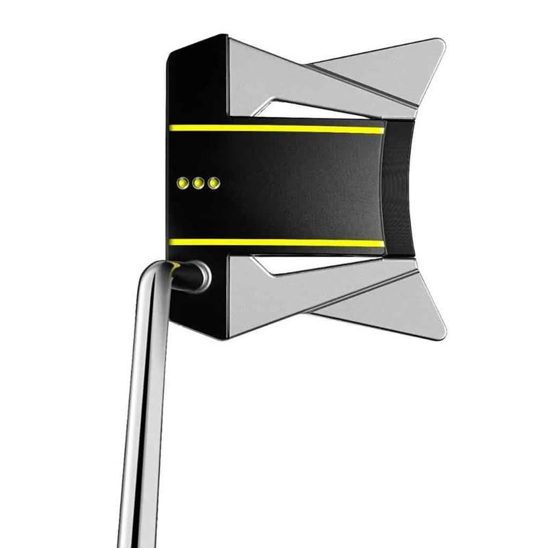 Bộ gậy golf Honma Beres 2020 5 sao