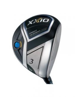 Gậy Fairway XXIO MP1100