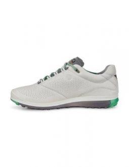Giày chơi golf Ecco nữ W BIOM Hybrid 2