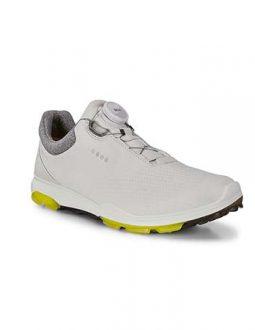 Giày chơi golf ECCO nữ BIOM Hybrid 3 Boa