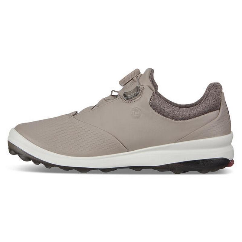 Giày BIOM Hybrid 3 Boa cho nữ được tích hợp nhiều công nghệ hiện đại