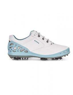 Giày chơi golf ECCO nữ Cage