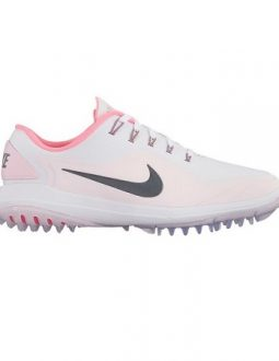 Giày chơi golf nữ Nike Women Lunar Control Vapor 2 (Wide)