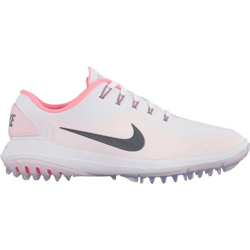 Hình ảnh mẫu giày golf nữ Nike Lunar Control Vapor 2 - 909084-003