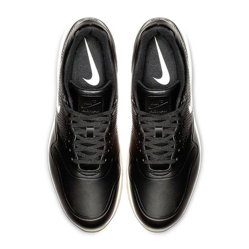Giày golf Nike Air Max 1 G sở hữu nhiều tính năng vượt trội