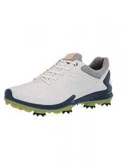 Giày golf Ecco BIOM G3