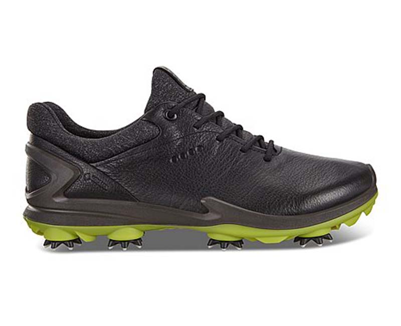 Giày golf Ecco BIOM G3 có phần đế chắc chắn