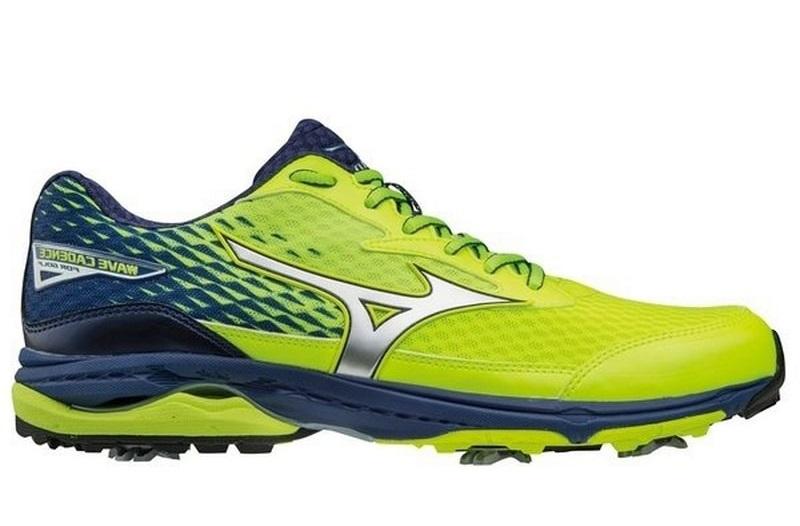 Giày golf Mizuno Wave Cadence