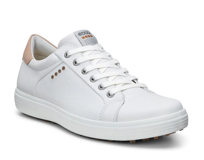 Giày golf nam Ecco Golf Casual Hybrid