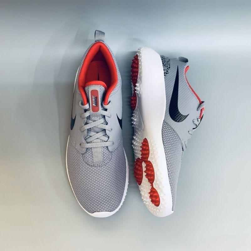 Giày golf của thương hiệu Nike rất được lòng người sử dụng