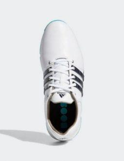 Giày golf nam Adidas Tour360 XT G26227