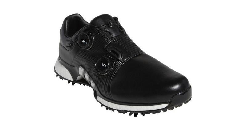 Mẫu giày đánh golf nam đến từ nhà Adidas