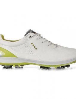 Giày golf nam Ecco BIOM G 2